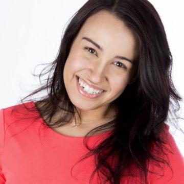 Samantha Hess